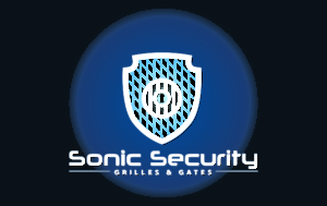 Sonic SGG